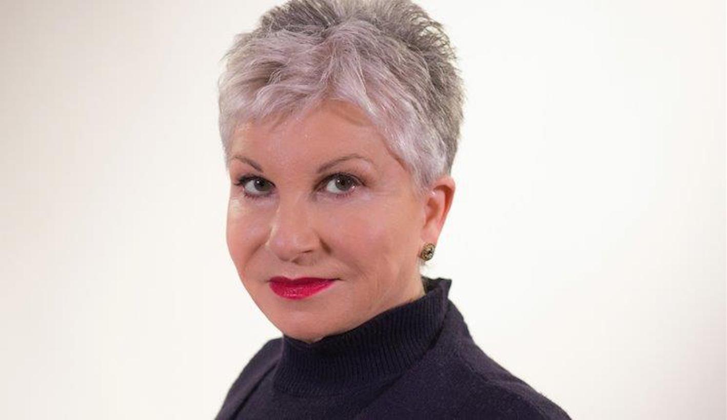La soprano italiana Mariella Devia presidirá el VII Concurso Internacional de Canto Alfredo Kraus 2019