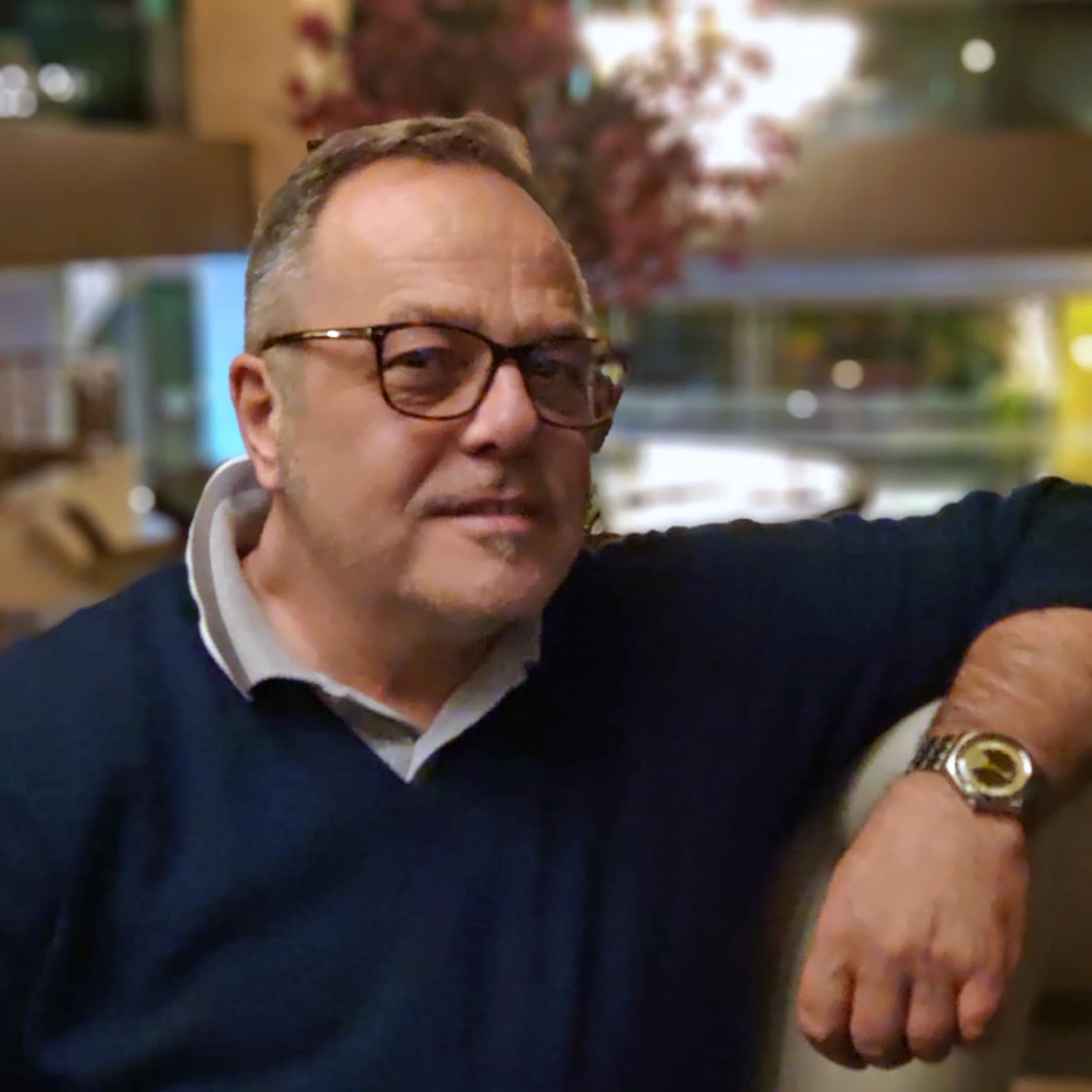 La Fundación Internacional Alfredo Kraus culmina sus actividades de 2020 con el 'Workshop Fiak' y la conferencia 'El joven Galdós y la ópera: del Cairasco al Real'