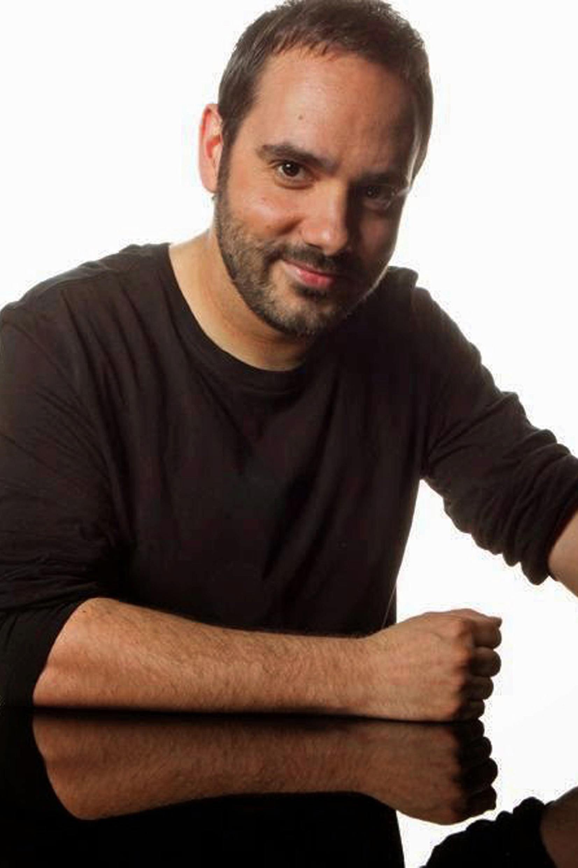 El tenor Ismael Jordi, alumno de Alfredo Kraus, protagoniza junto al pianista Rubén Fernández Aguirre el XVIII Homenaje al maestro